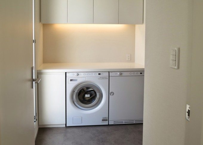 miele-washer(5)