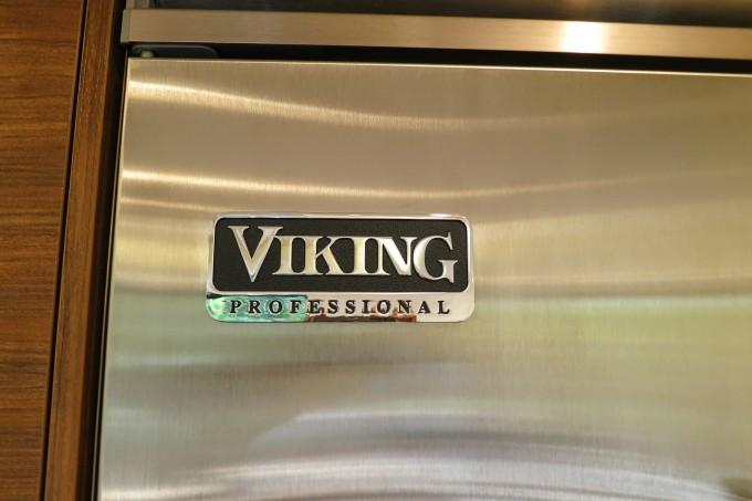 viking-oven (1)