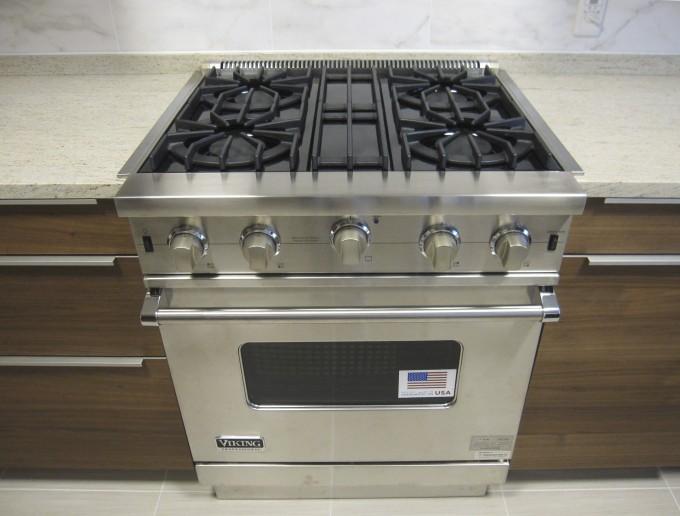 viking-oven (2)