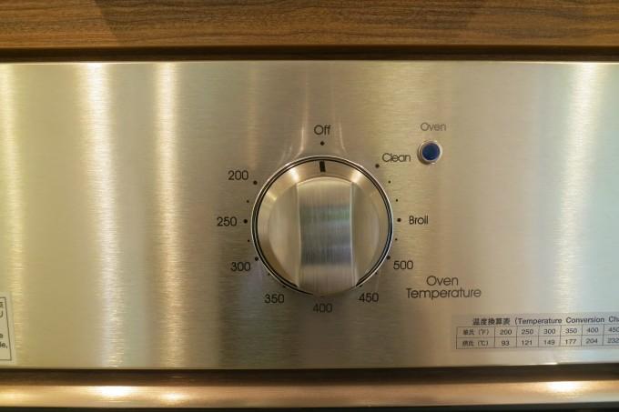 viking-oven (4)