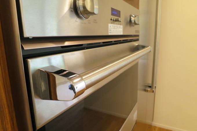 viking-oven (6)