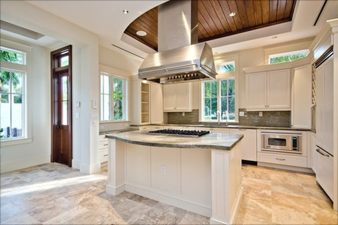island-kitchen-photo (2)