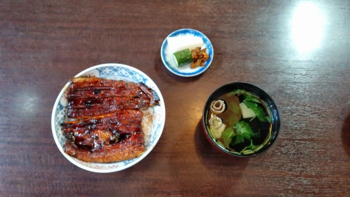 sawara-yamadaya (1)