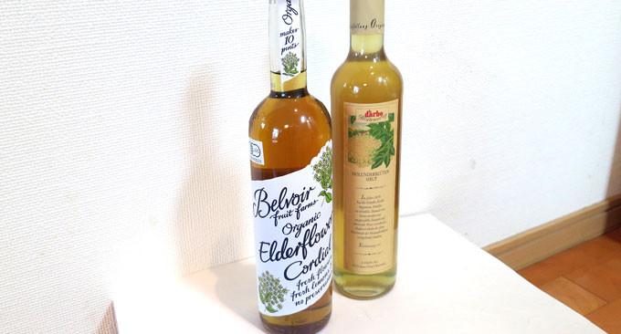 elderflower (2)