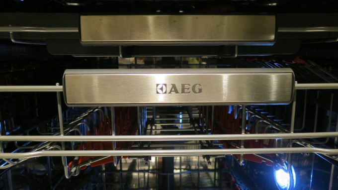 aeg_dishwasher (1)