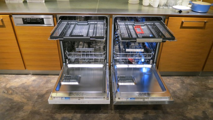 aeg_dishwasher (10)