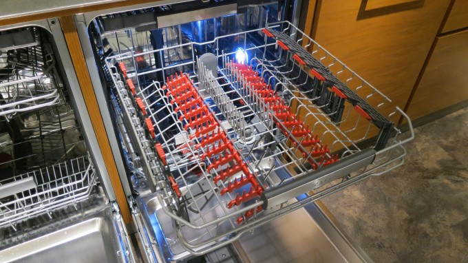 aeg_dishwasher (11)