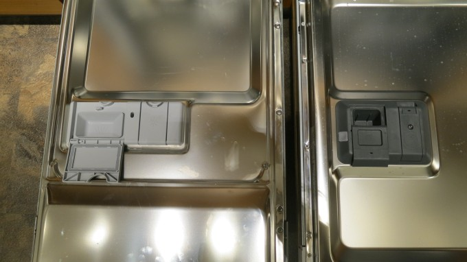 aeg_dishwasher (5)