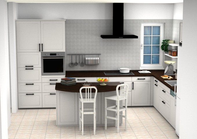 modeling-kitchen (1)