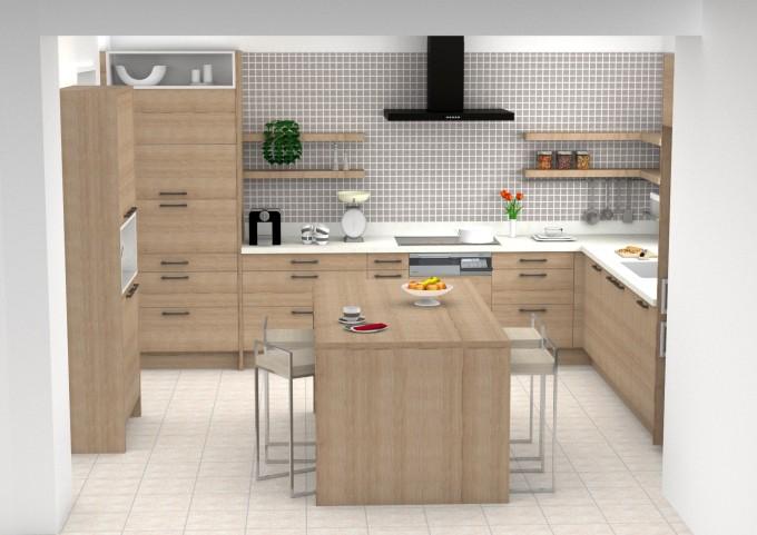 modeling-kitchen (2)