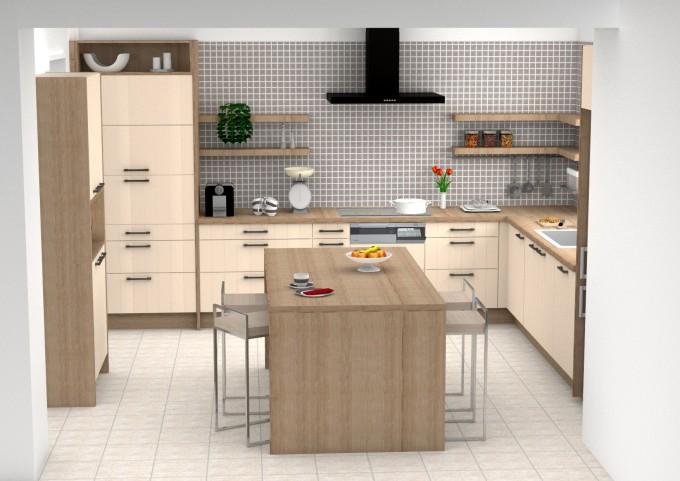 modeling-kitchen (3)