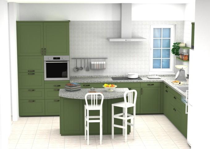 modeling-kitchen (4)