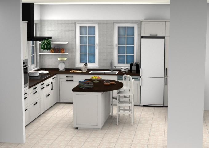 modeling-kitchen (6)
