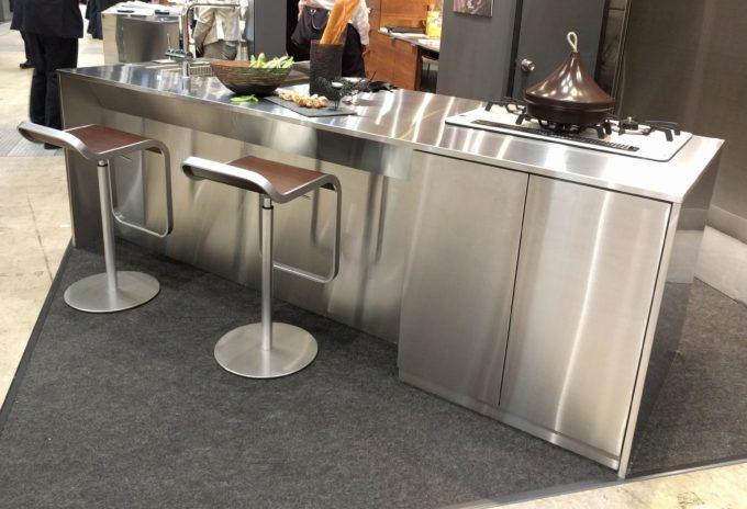 stainless_kitchen