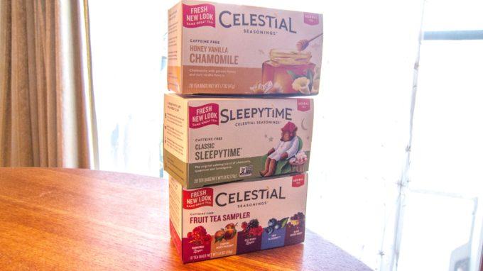 celestial_tea (3)