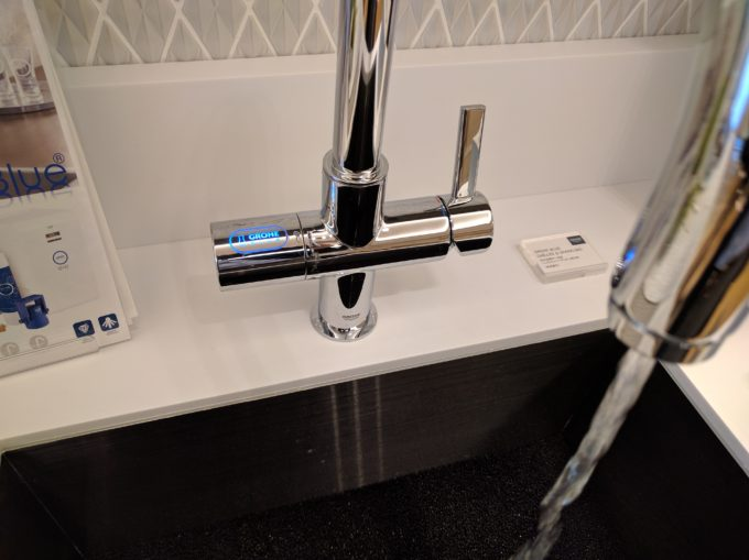 grohe(1)