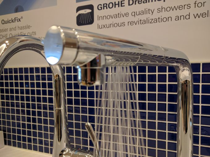 grohe(7)