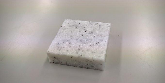 quartz-stone (2)