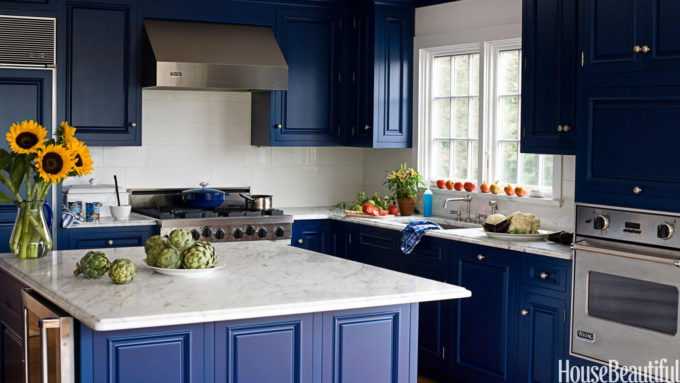 54c12c26422f6_-_hbx-midnight-blue-kitchen-island-fee-0809-s2-min