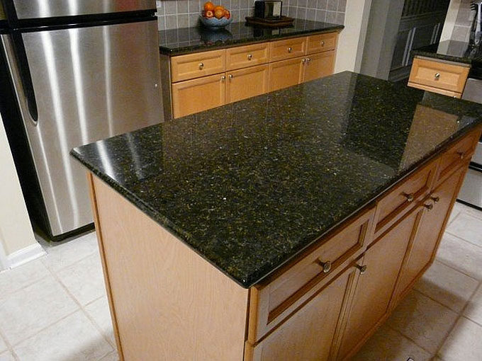 granite-worktop-kitchen (1)
