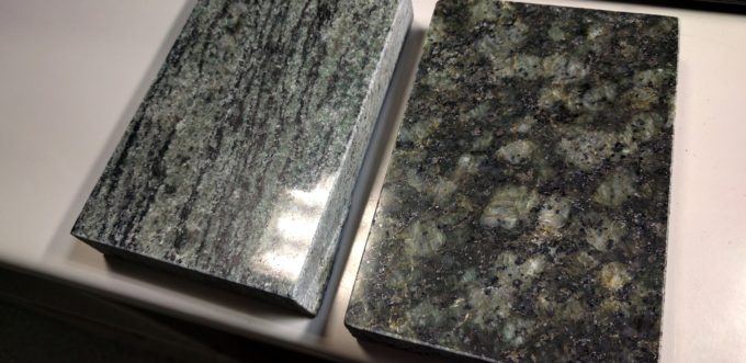 granite-worktop-kitchen (2)
