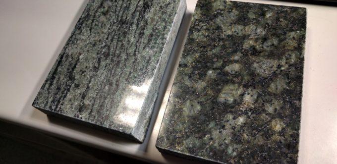 granite-worktop-kitchen (2)