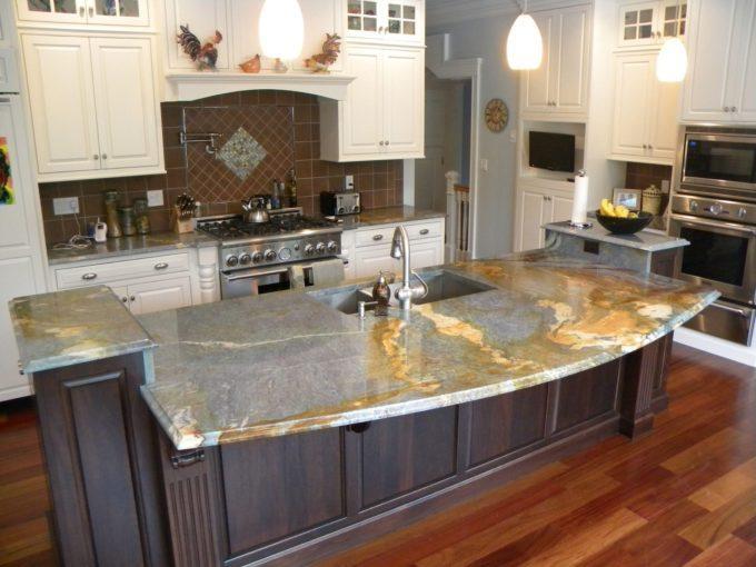 marble-worktop (1)
