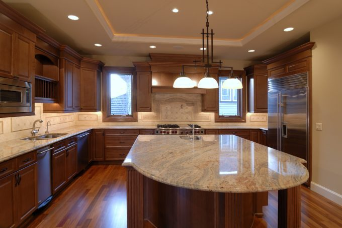 marble-worktop (3)