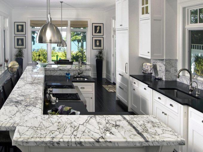 marble-worktop (5)