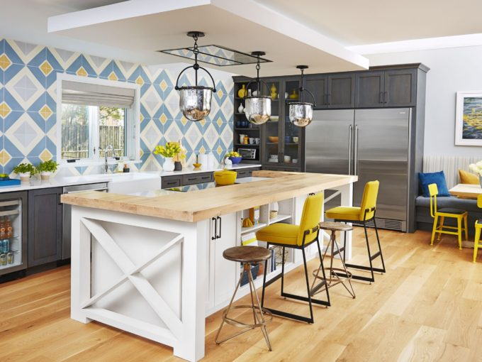 rx-hgmag037_modern-meets-traditional-062-kitchen