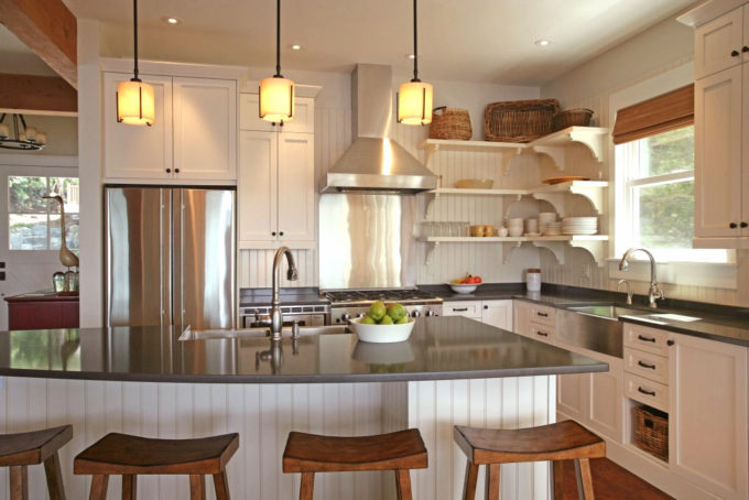 merit-kitchens-canada (3)