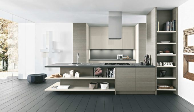 only-then-modern-designer-kitchen
