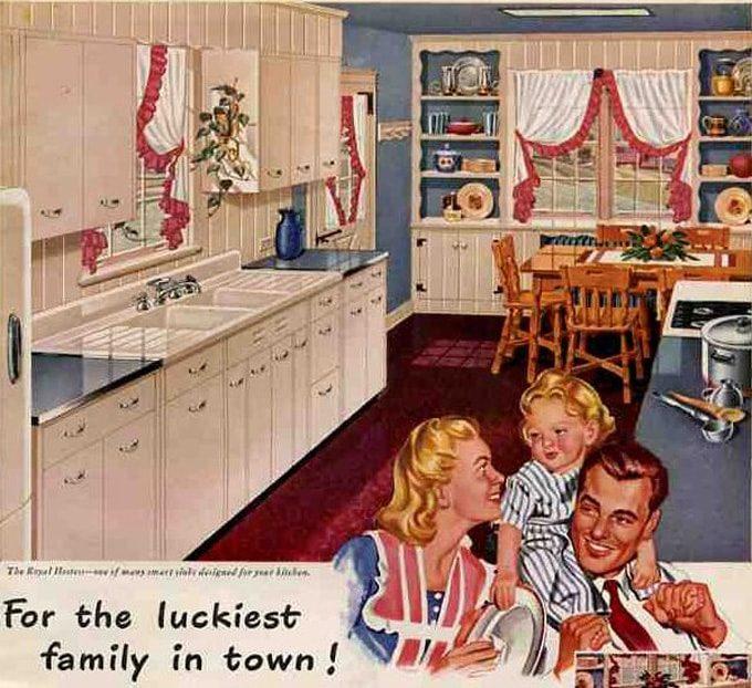 1946-american-standard-kitc-min
