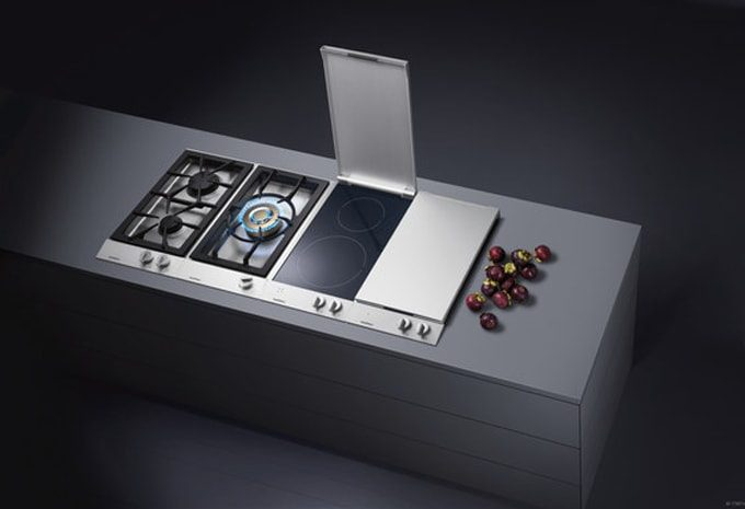 gaggenau-cook-top
