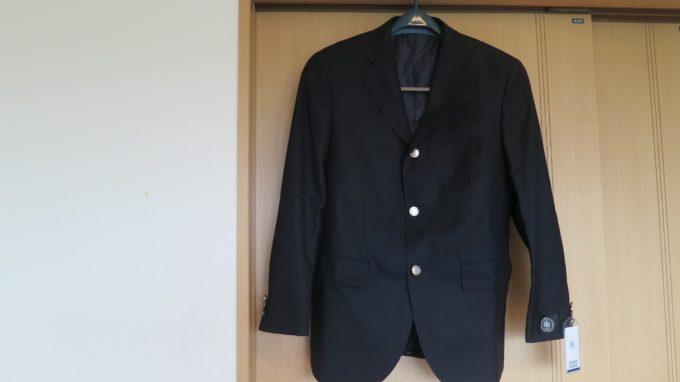 blazer-jacket-1