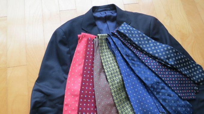 blazer-jacket-7