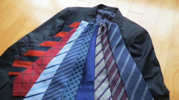 blazer-jacket-8