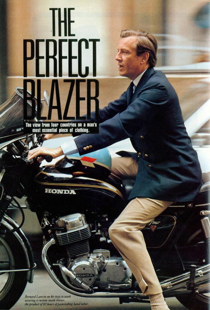 blazer-jaket10