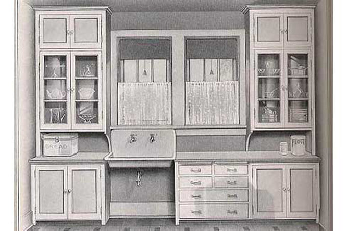 kitchen011