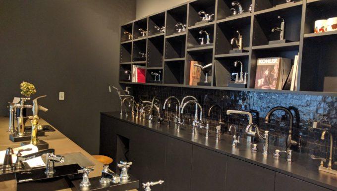 kohler-showroom-2